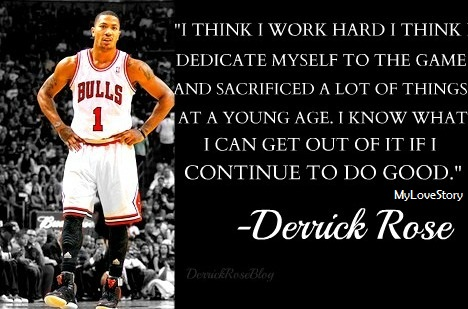 famous sports quotes 3