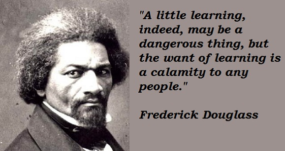 the power of elizabeth stanton and frederick douglass speech Frederick douglass one example was his hugely popular london reception speech, which douglass delivered in may 1846 at stanton, elizabeth.