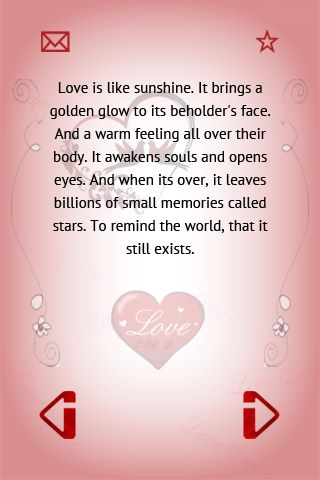 free love quotes 3