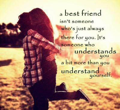 friendship sayings 3