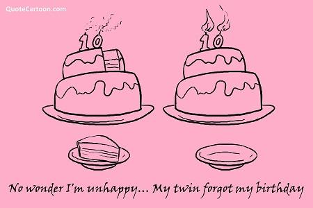 funny birthday sayings 3