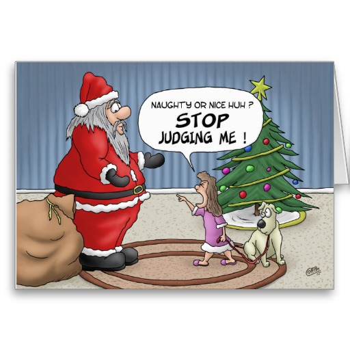 funny christmas sayings 1