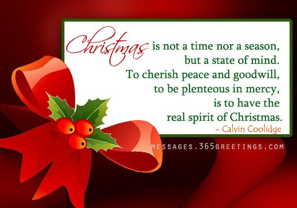 funny christmas sayings 3