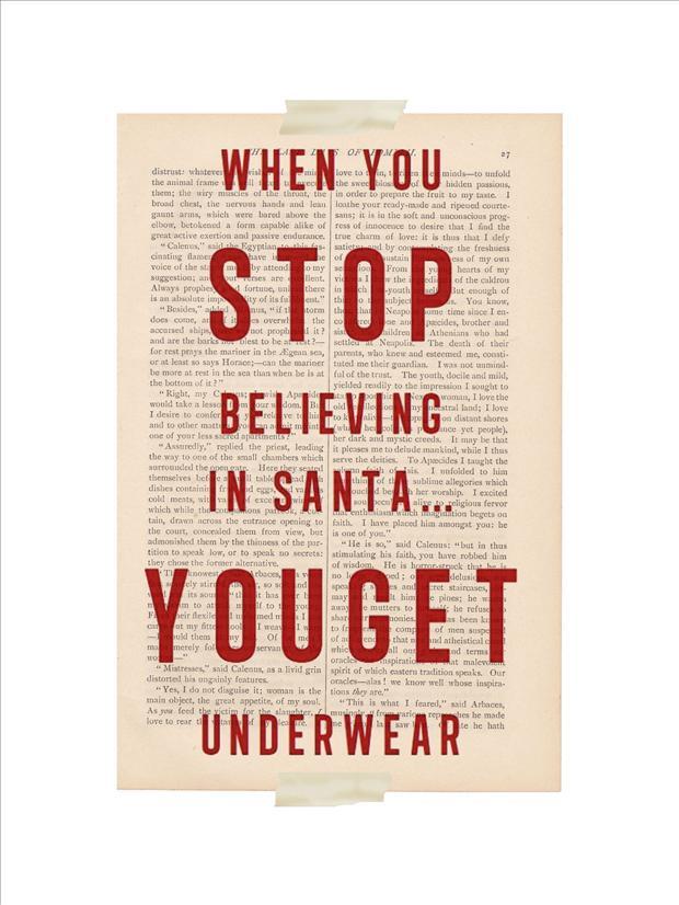 funny christmas sayings 4