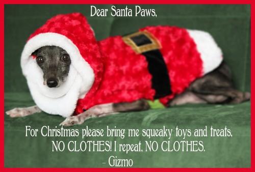 funny christmas sayings 5