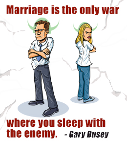 funny wedding quotes 1