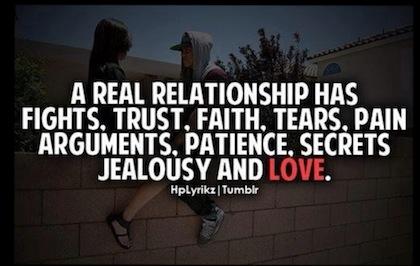 good love quotes 5