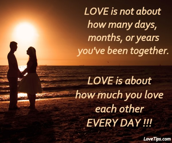 great love quotes,