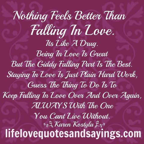 Great love quotes | Fav Images - Amazing Pictures