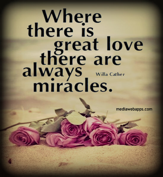 great love quotes 4