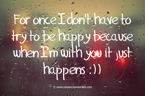 happy love quotes 1
