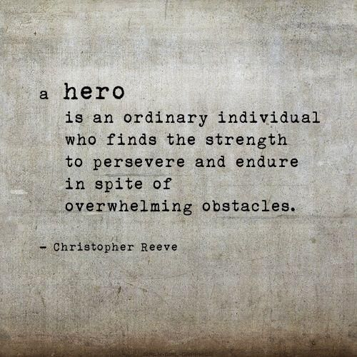 Hero quotes | Fav Images - Amazing Pictures