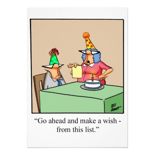 humorous birthday quotes 3