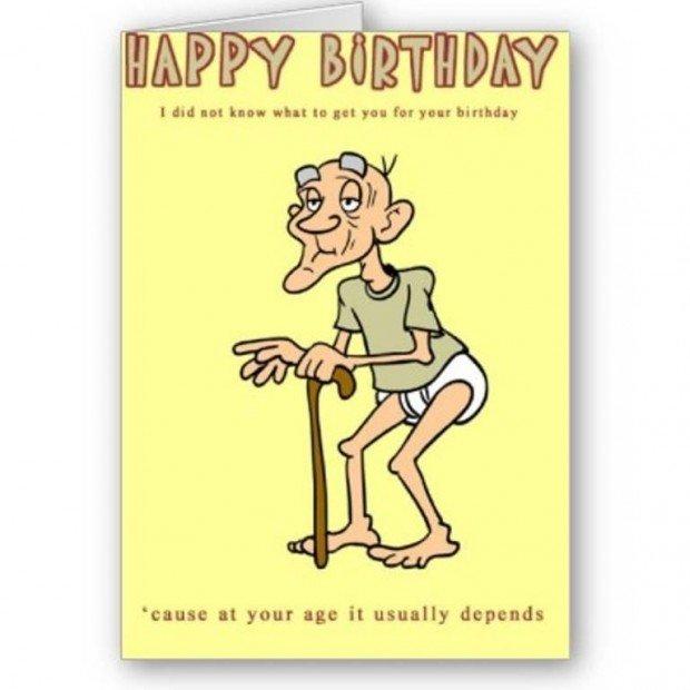 humorous birthday quotes 4