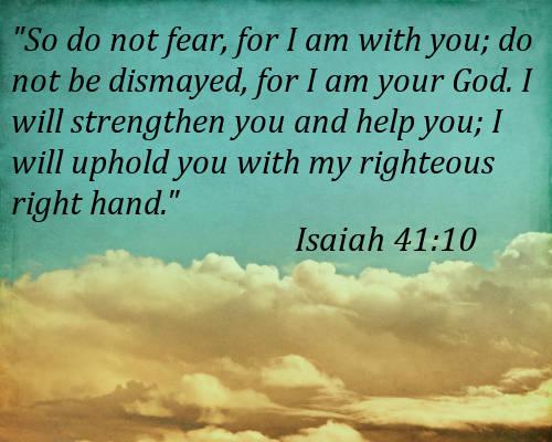 inspirational bible quotes 2