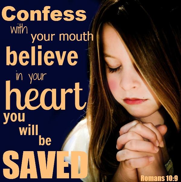 inspirational bible quotes 5