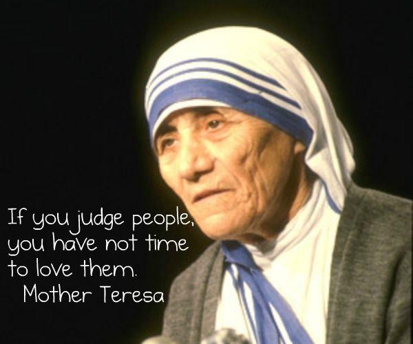 inspirational christian quotes 1