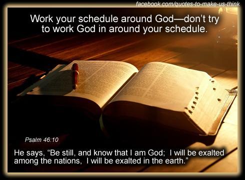 inspirational christian quotes 2