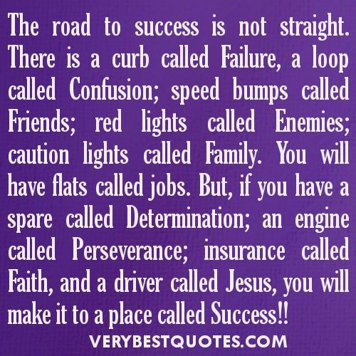 inspirational christian quotes 3