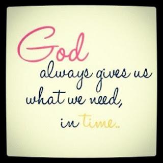 inspirational christian quotes 4