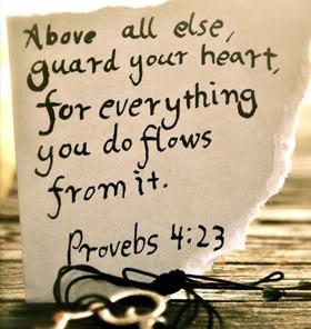 inspirational christian quotes 5