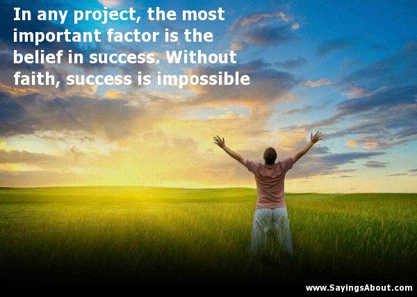 inspirational sayings 3
