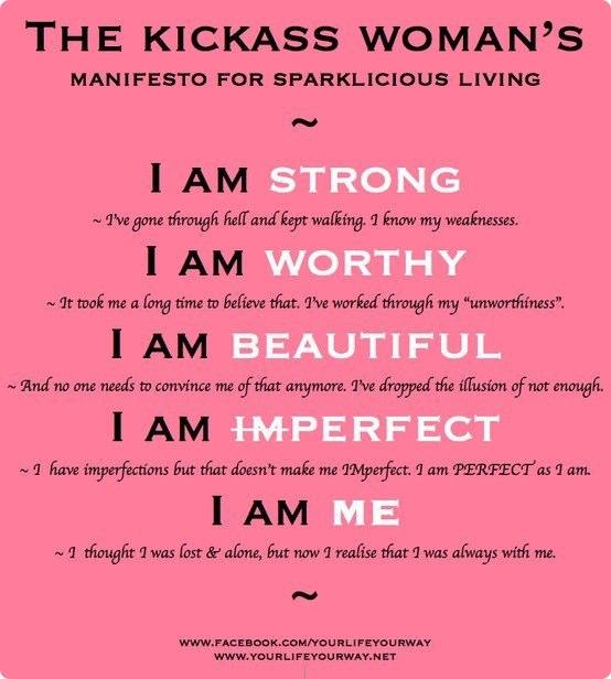 Inspirational Sayings Fav Images Amazing Pictures Custom Inspirational Sayings