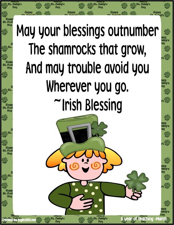 irish quotes 1