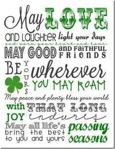 irish quotes 2