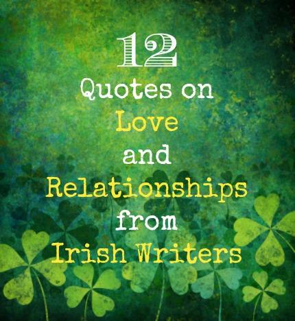 irish quotes 3