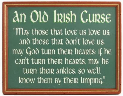 irish quotes 4