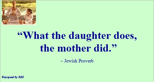 jewish sayings 1