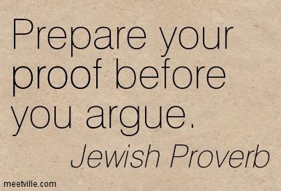 jewish sayings 2