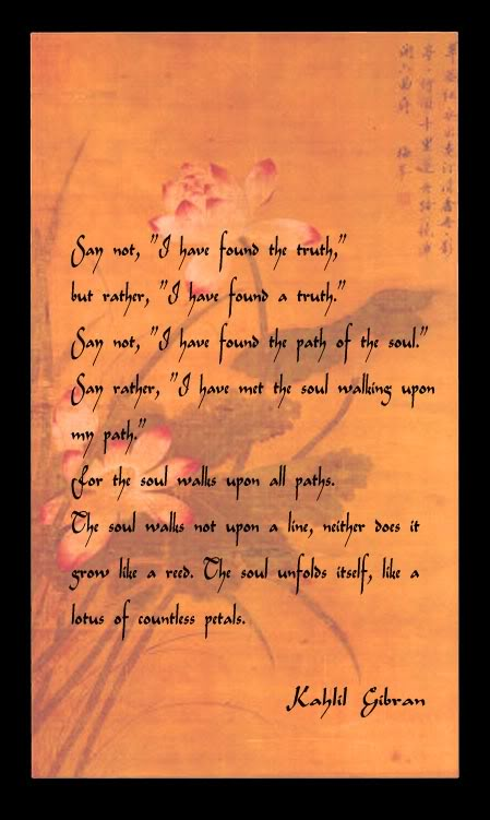 Kahlil Gibran quotes   Fav Images - Amazing Pictures