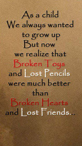 lost friendship quotes 4