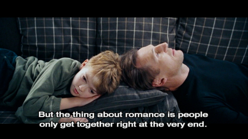 love actually quotes 2