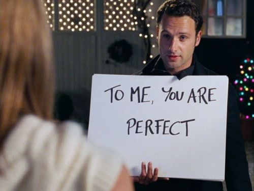 love actually quotes 5