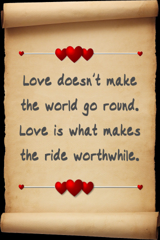 love quotes wallpapers 1