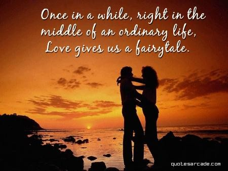 love song quotes 2