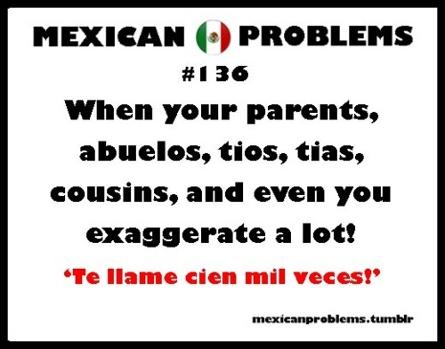 mexican sayings 4