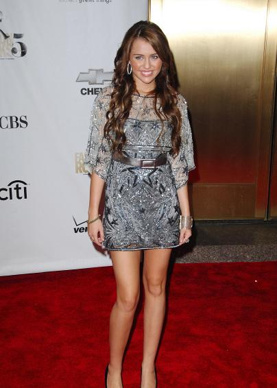 miley cyrus fashion 3