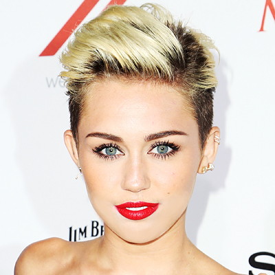 miley cyrus pictures 1