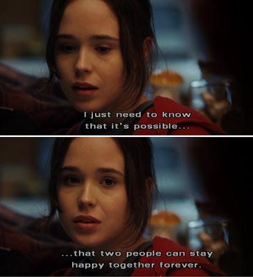 movie love quotes 1