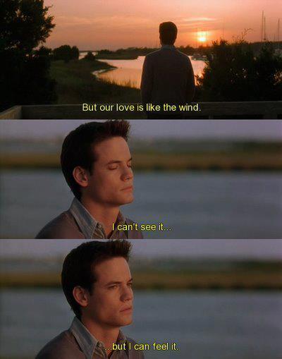 movie love quotes 2