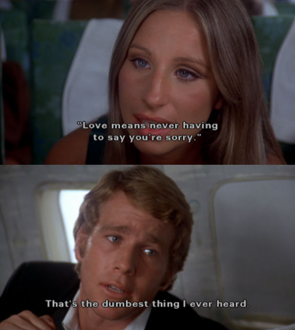movie love quotes 5