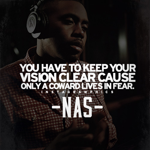 Nas Quotes Fav Images Amazing Pictures