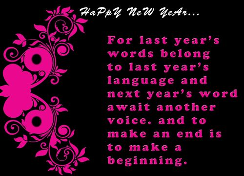 new year sayings 3