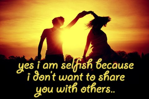 nice love quotes 1