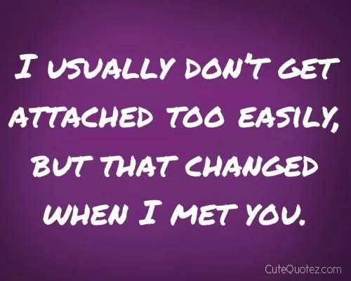 nice love quotes 2
