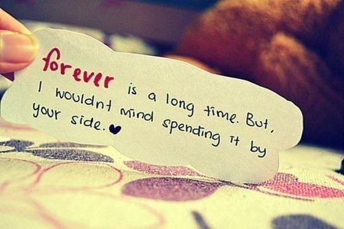 nice love quotes 5